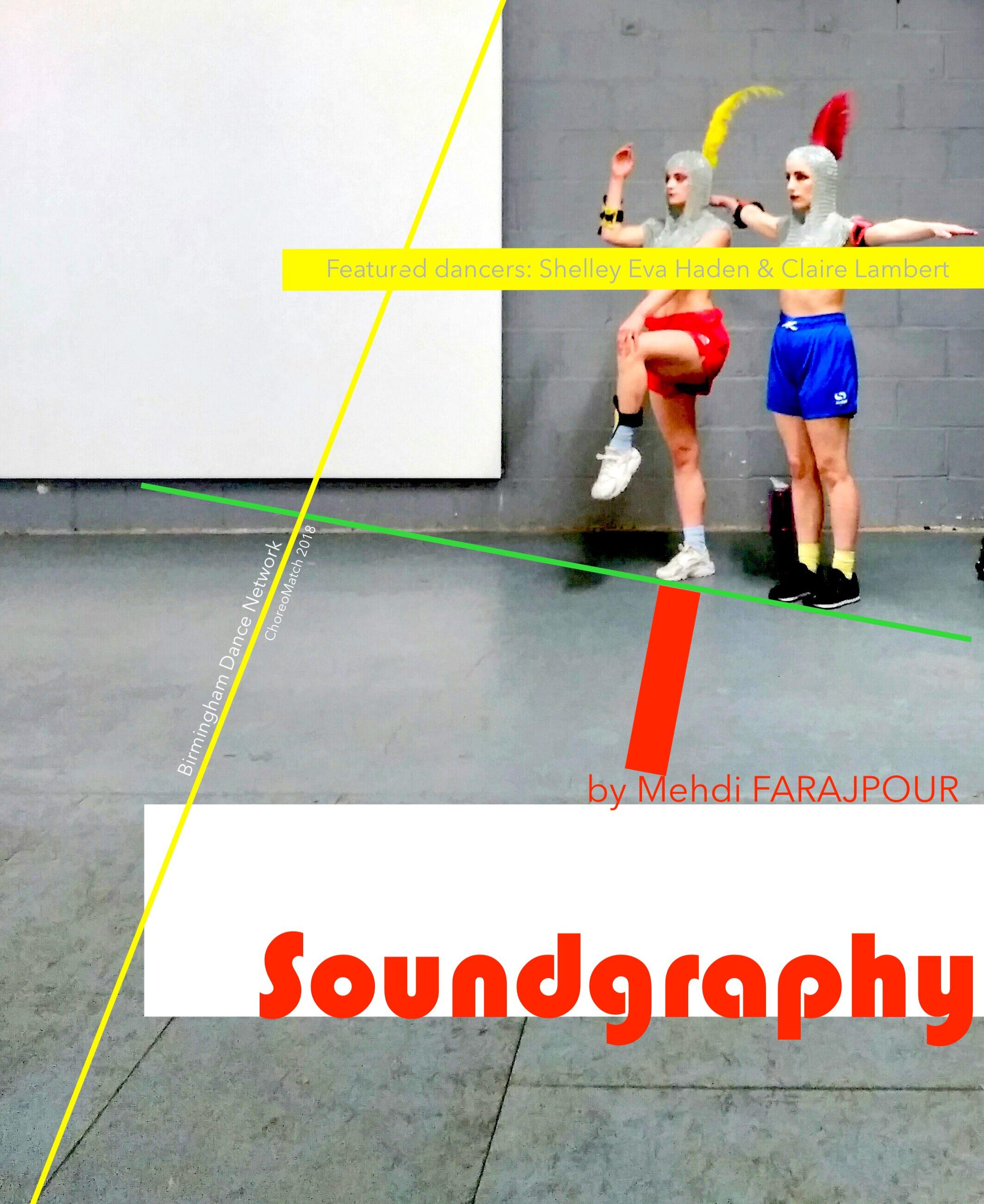 SoundGraphy